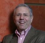 David Wertheimer, Bill & Melinda Gates Foundation